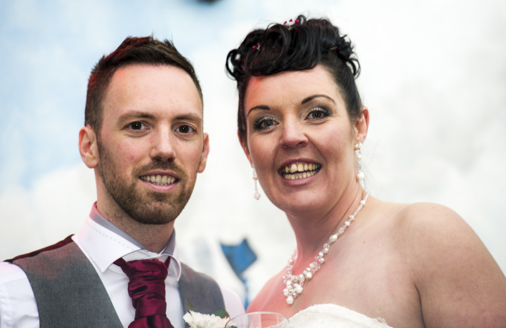 hull wedding photographer