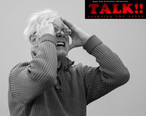 Talk_r190213_saripo-5